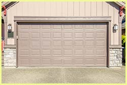 Elite Garage Door Service Phoenix, AZ 602-734-9563